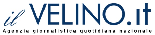 velino_logo15