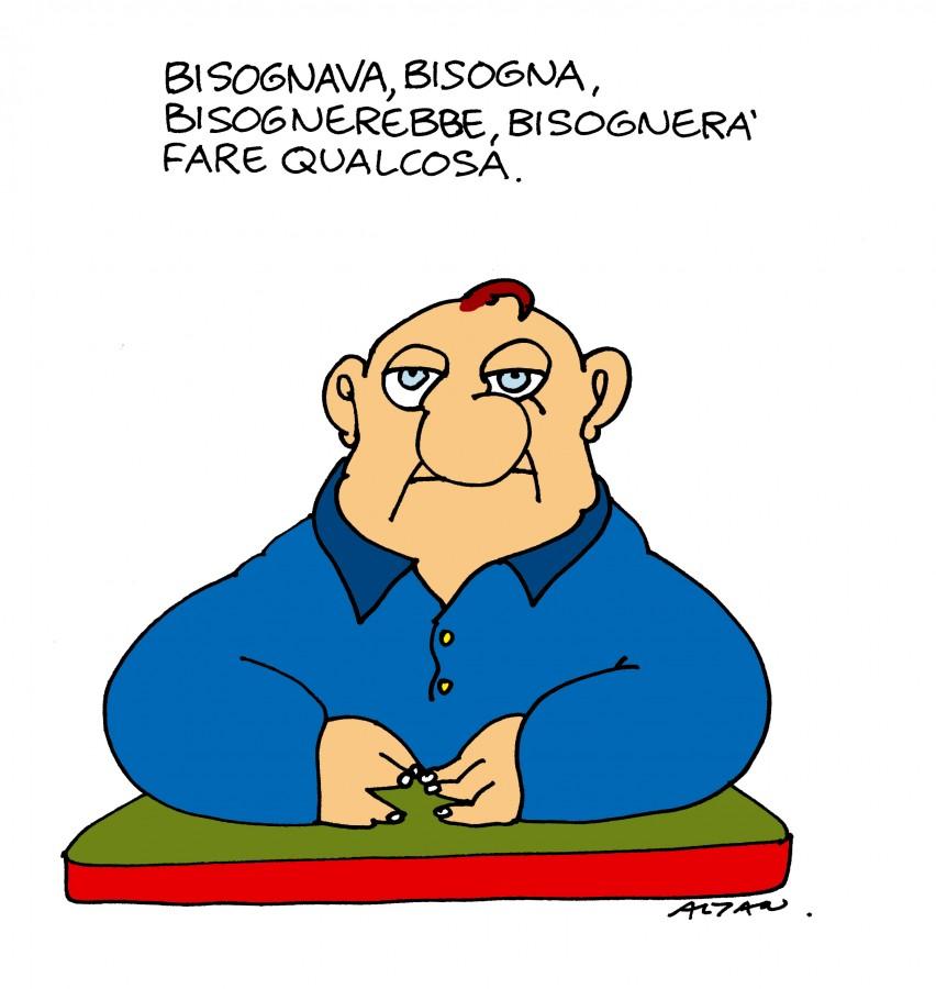 Altan_bisogna