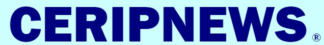 CeripNews_logo15