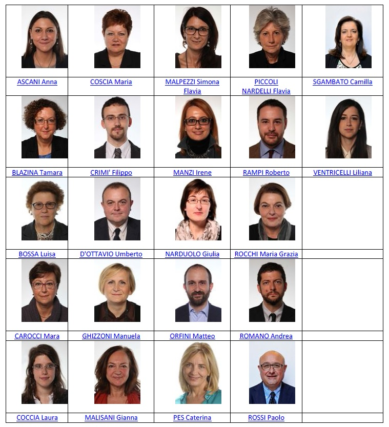 Deputati-PD_VII