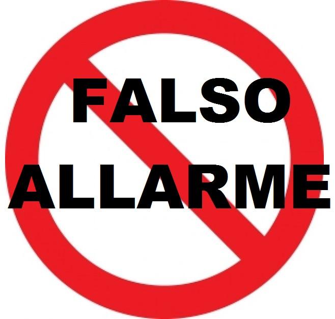 Divieto_FALSO-ALLARME1b