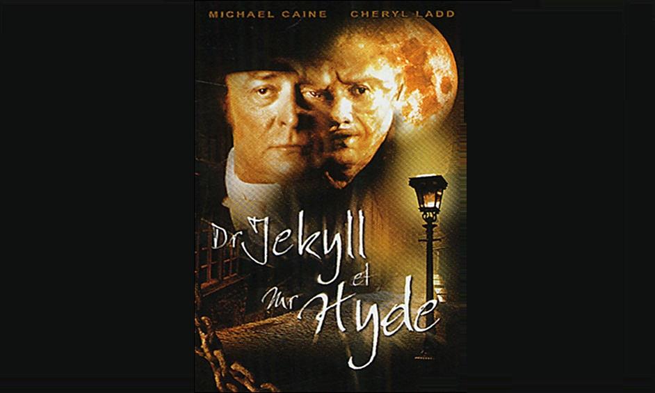 DrJekjll-MrHide3a