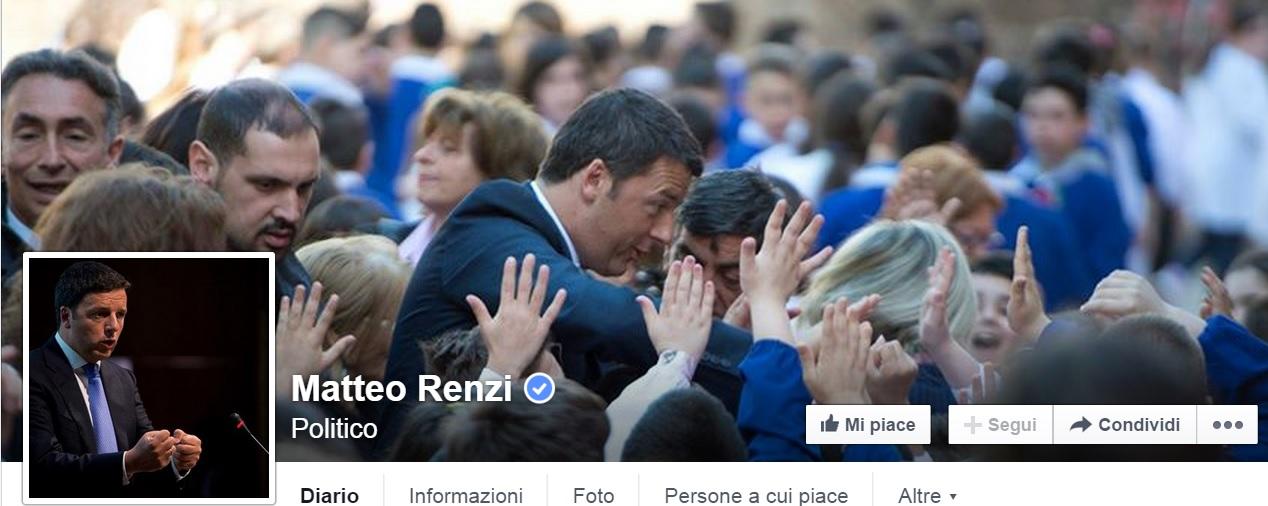 FB-Renzi1