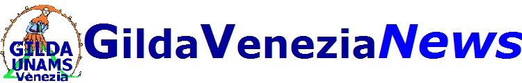 GildaVeneziaNews_logo1