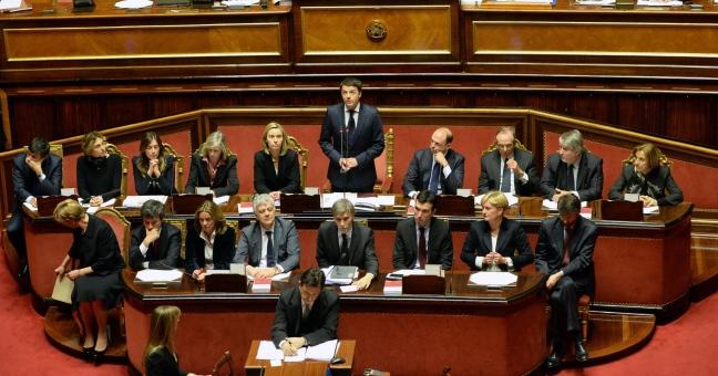 Governo-Renzi4