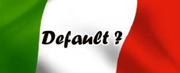 Italia-default1