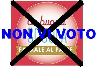 NON-VOTO1a
