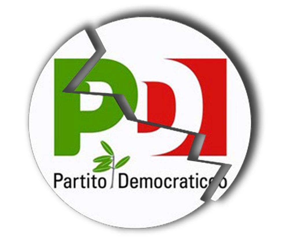 PD_spaccato2