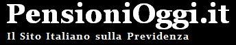 Pensioni-Oggi_logo14