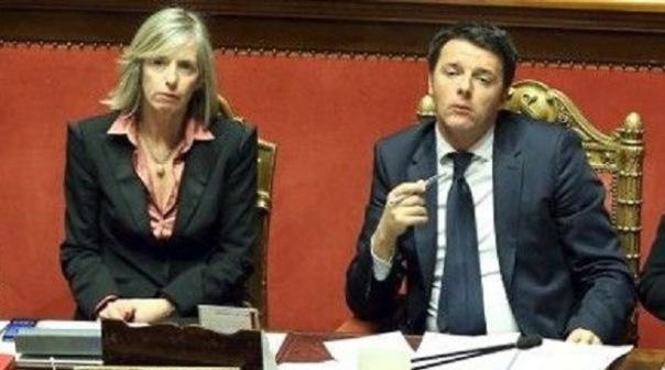 Renzi-Giannini11