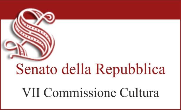 Senato-Cultura_logo1