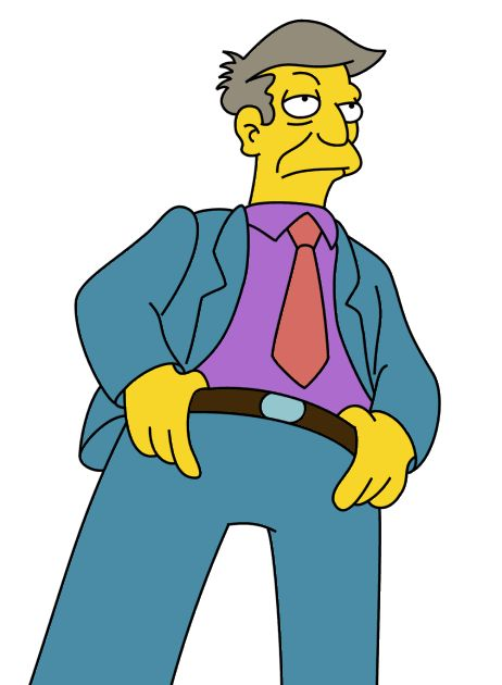 Simpson_preside1