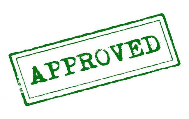 approvato1