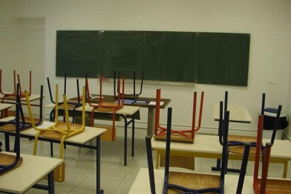 aula_banchi3