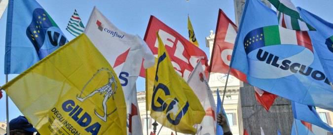 bandiere-sindacati1