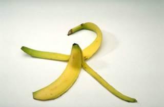 buccia_banana2