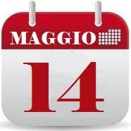 calendario_14maggio