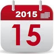calendario_15