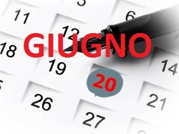 calendario_20giugno2B