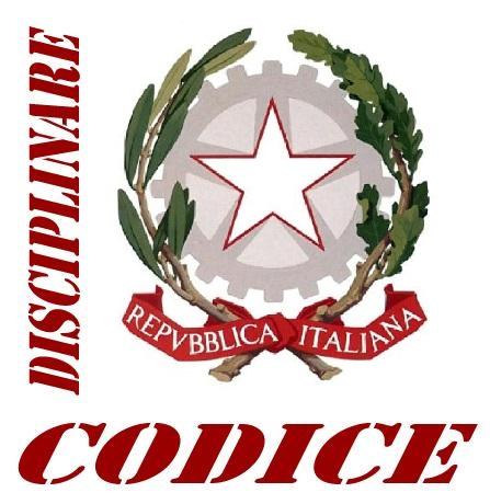 codice_disciplinare10