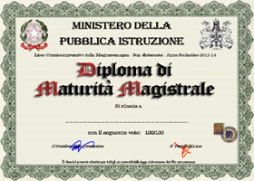 diploma-magistrale1