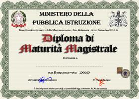 diploma-magistrale1