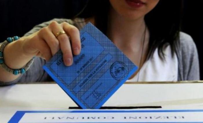 elezioni2015-2