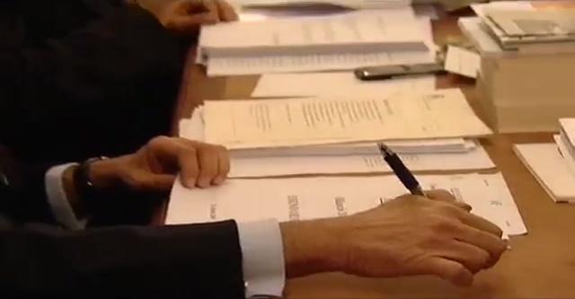 emendamenti2