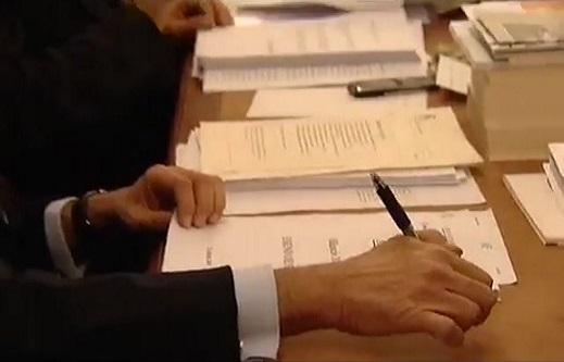 emendamenti5