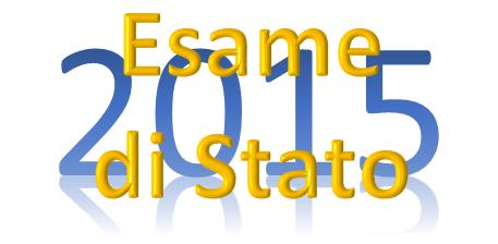 esame-2015a1
