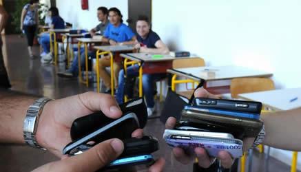 esami-cellulari1