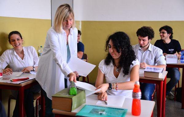 esami2012-17