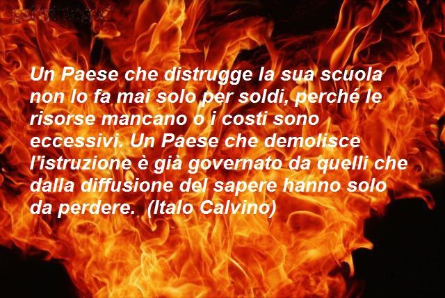 fuoco-scuola2a
