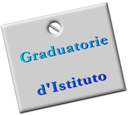graduatorie-istituto6