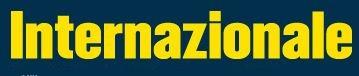 internazionale_logo2