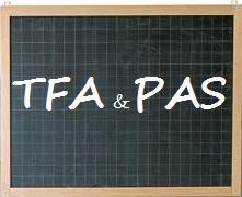 lavagna-TFA-PAS2
