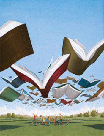 libri-volo3