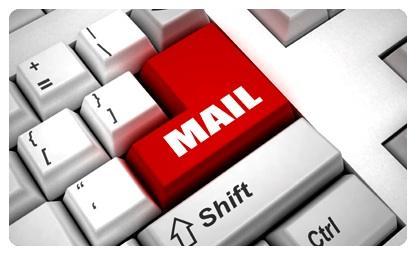 mailbombing1