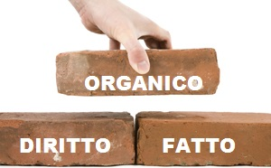 mattoni-organico1