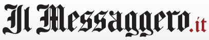 messaggero_logo2