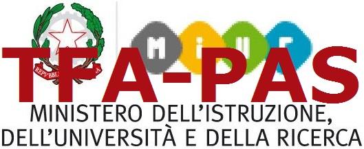 miur_TFA-PAS_logo1