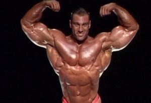 muscoli9a