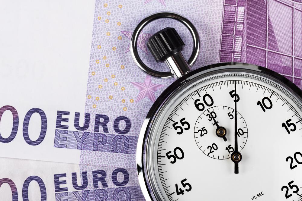 orologio-euro2