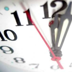 orologio15