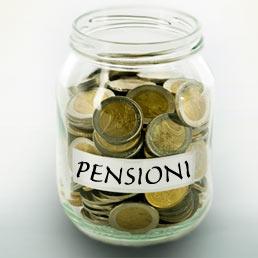 pensione-soldi1