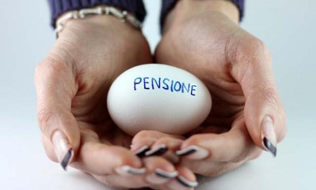 pensione-uovo1