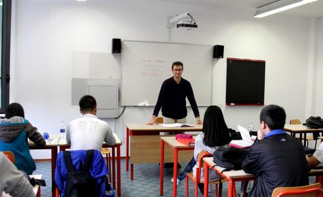 prof-classe6