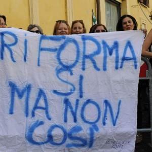 protesta-BuonaScuola5