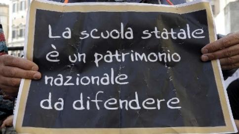 protesta_difesa-scuola1