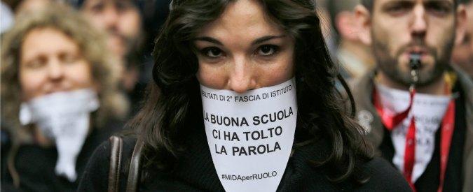 protesta_docenti-2fascia